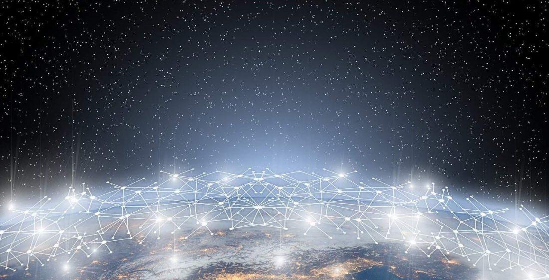 """Ethereum negative Netzwerkeffekte, braucht """"JETZT"""" Skalierungslösung"""