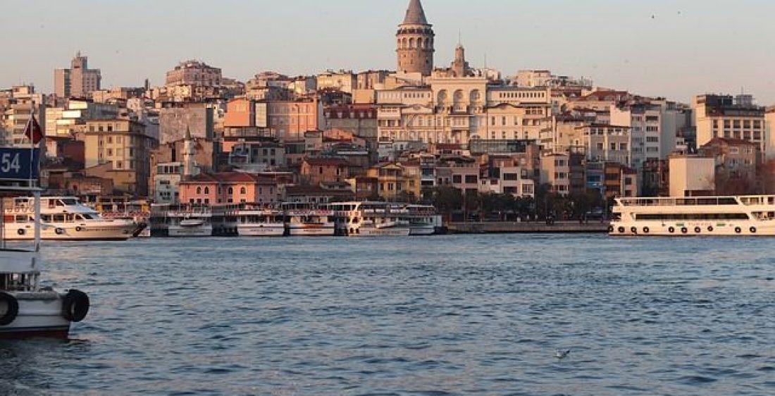 Istanbul in Schwierigkeiten Ethereums Hard Fork Konflikte