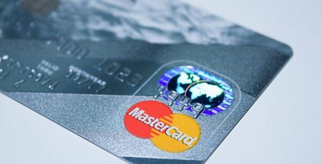 Konkurrenz für Krypto? Mastercard kündigt 'Fintech Express' an