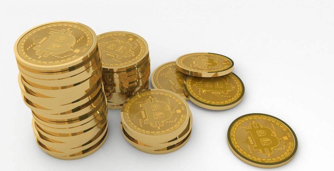 """113 Mio. $ an BTC rechtzeitig"""" von OKEx abgezogen"""