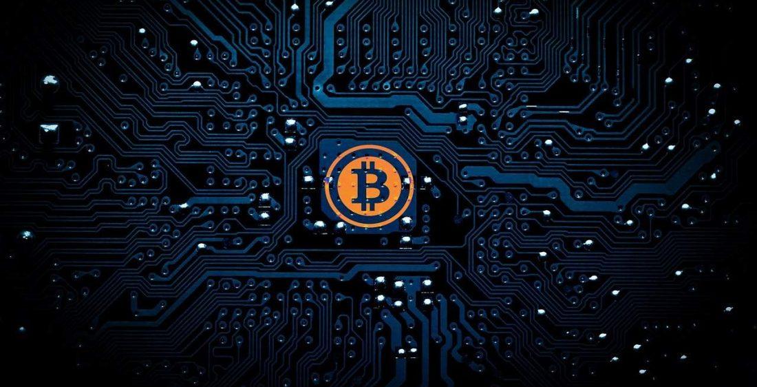 Kritischer Moment Bitcoin – Analysten 11.800-Dollar-Marke