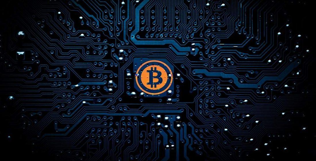 Analyse von JP Morgan- Bitcoin bescheidenen Gegenwind
