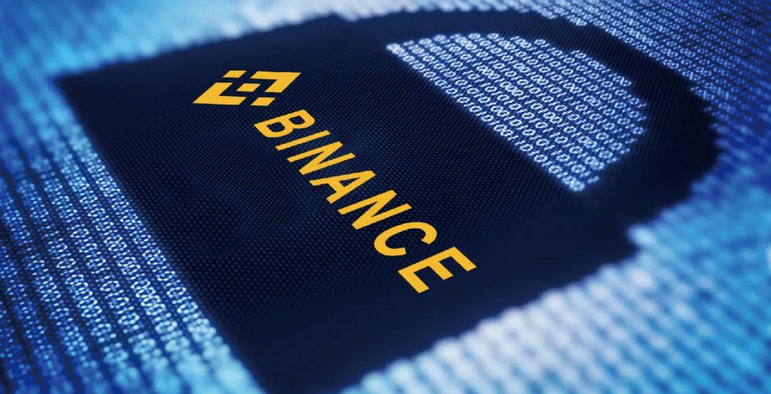 Binance sofort kostenlose interne Transaktionen