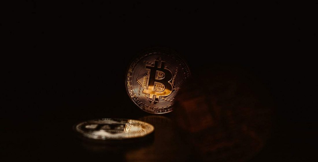 BTC-Miner schuld, dass Bitcoin keine Aufwärtsdynamik entwickelt