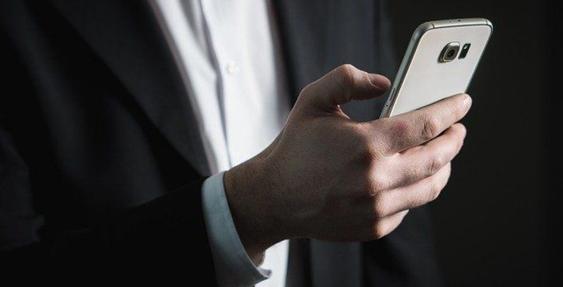 SIM-Swap immer beliebter – 1 Million Dollar an Digitalwährungen gestohlen