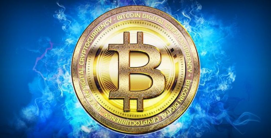 Krypto-Märkte neue technische Stärke – hat Bullenlauf begonnen?