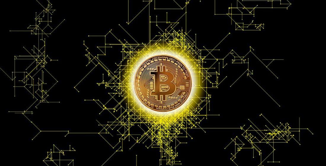 Müssen wir uns um Institutionen und Instanzen sorgen die Bitcoin halten - coin-update