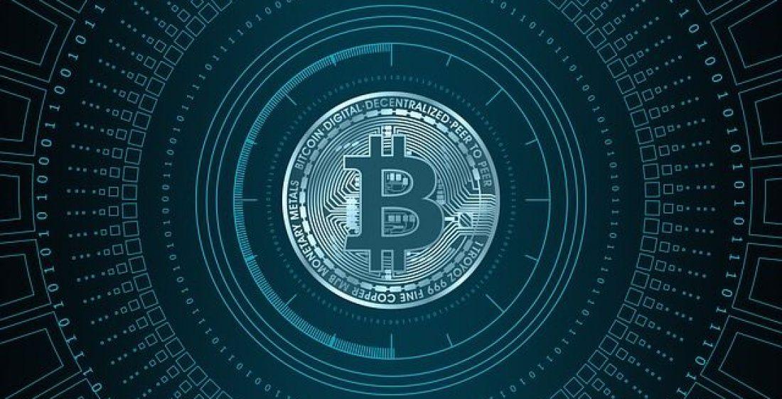 Mining-Sensation! Bitcoin-Minern gelingt Durchbruch