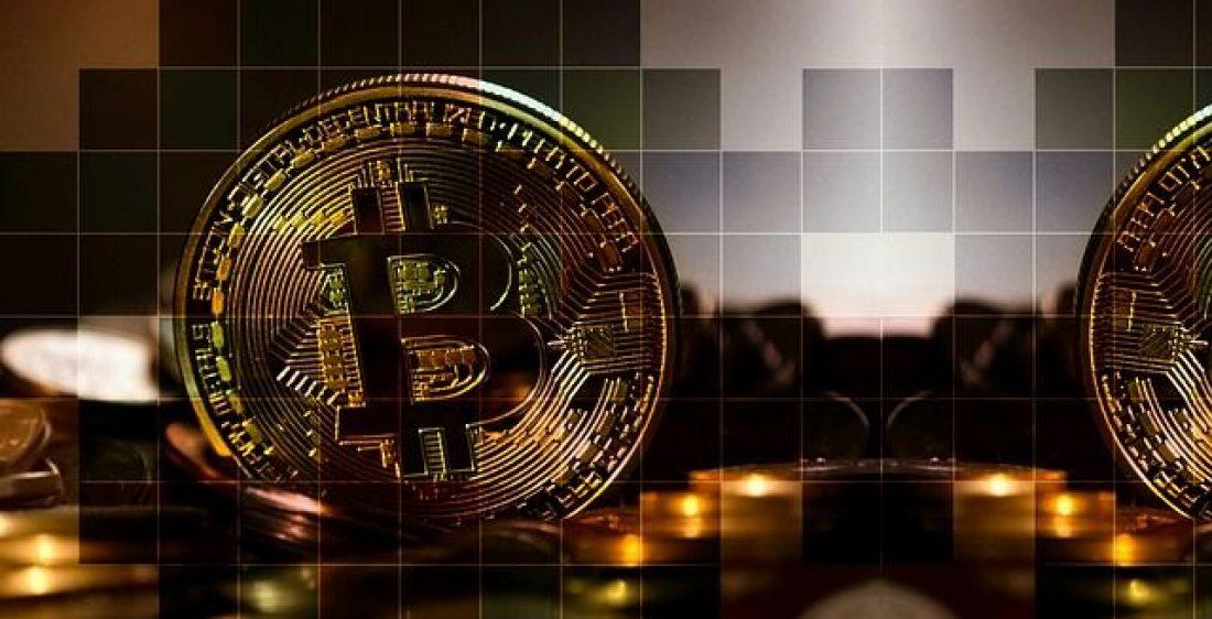 Mitten im Absturz Bitcoins Hash-Rate erreicht Rekord