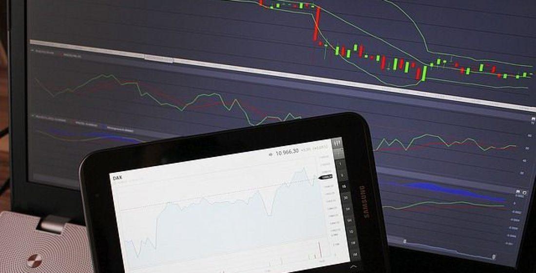 Bitcoin SV Korrektur – wie tief kann Coin fallen?