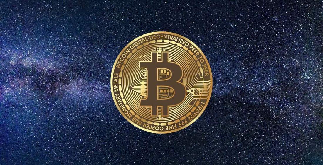 Analyse- Bitcoin-Preismodell, das BTC bei 100.000 $ sieht, hat Unterstützung erhalten