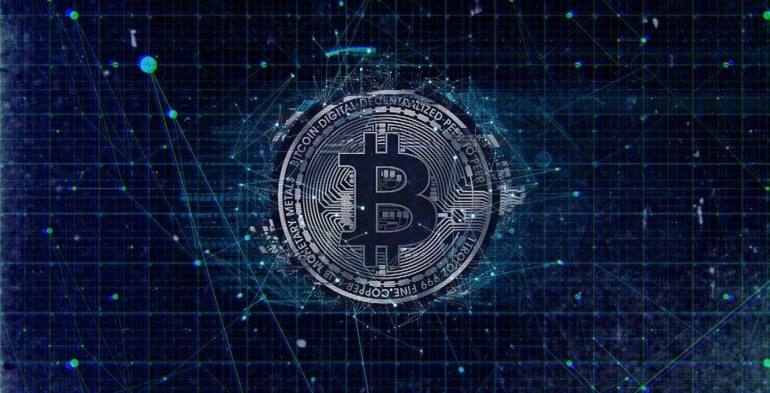 Ist Bitcoin nach dem 15%-Absturz dabei, sich zu erholen?