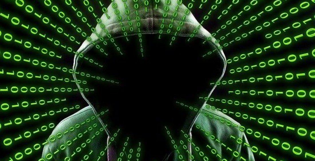 Neue Malware So kommen Hacker an deine Kryptowährungen