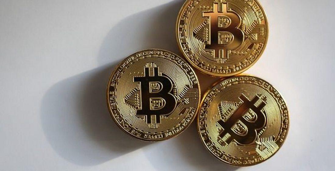 Nicht Bitcoin ist Betrug – negativ verzinsliche Anleihen