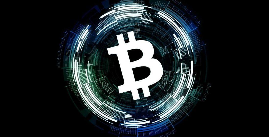 Öl Warnschuss- Risiken machen Bitcoin-Korrektur extrem wahrscheinlich