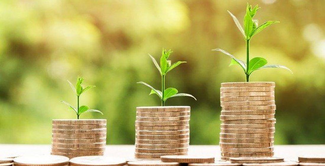 """Ethereum """"Investment des Jahrzehnts"""""""