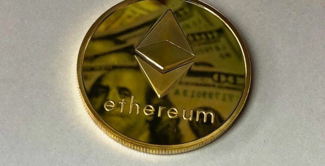 Rekordverdächtig Ethereum-Staking geht mit über 1 Million Ether an den Start – hebt Ethereum 2020 endgültig ab? - coin-update