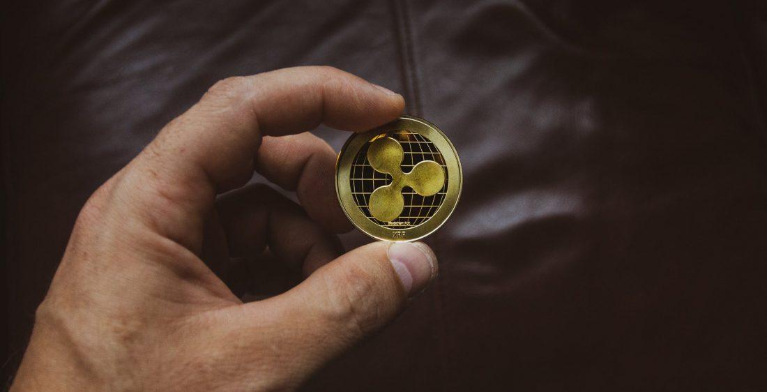 Ripples XRP Bedeutet der Ripple-Börsengang den endgültigen Untergang für die XRP-Preise? - coin-update