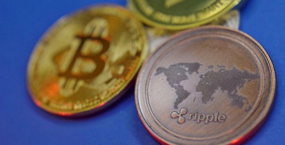 XRP vs. Paypal Was ist besser