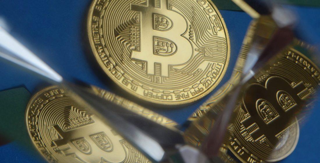 Schwacher Bakkt-Launch doch Schuld am Bitcoin Kurs-Verlust - coin-update