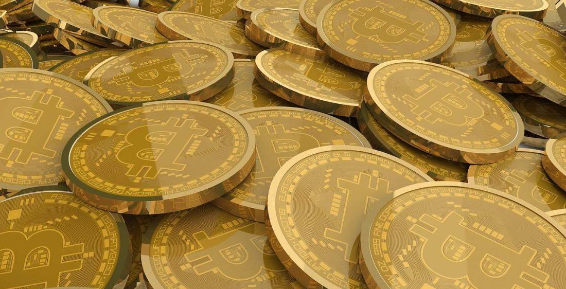 """""""schwächelnder"""" Status macht Dollar anfällig für Bitcoin"""