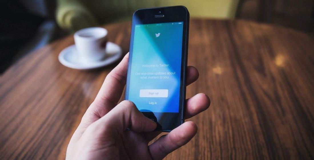 mit Twitter und Wallets die DeFi-Gewinne vorhersagen