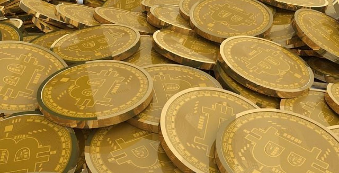 So reich wärst du, wenn du auf Bitcoins Tiefpunkt von 2018 für 1.000 $ BTC gekauft hättest