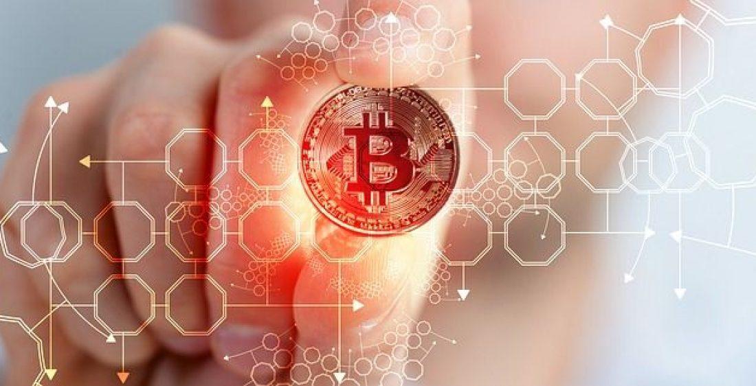 100 Dollar in Bitcoin wert, wenn letzte Coin gemint