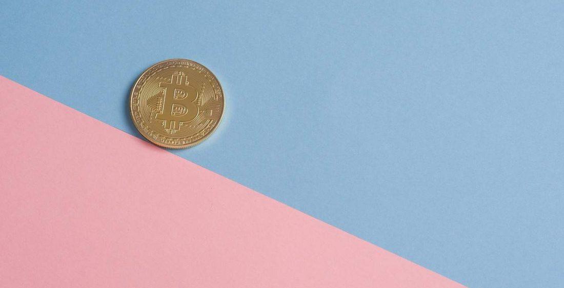 Steigendes Bitcoin-Volumen Nachfrage nach BTC wächst