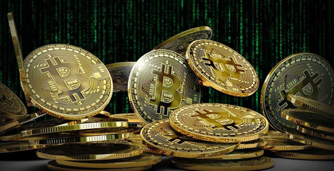 Trotz Bitcoin-Absturz Bakkt erreicht Rekord Bitcoin Futures