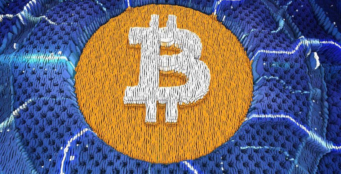 US-Finanzspritze: Knackt Bitcoin diese Woche $13K?