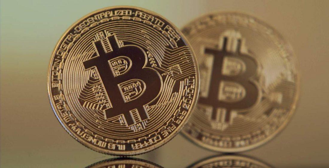 Bitcoin Wall-Street-Fondsmanager spricht Warnung aus