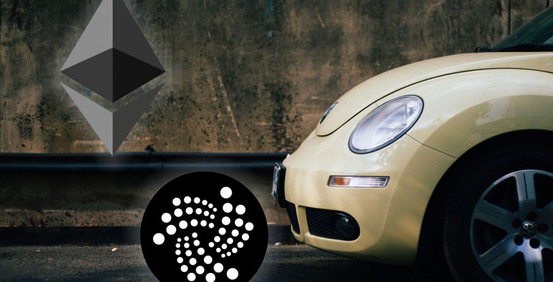 VW-arbeitet-mit-Ethereum-und-IOTA