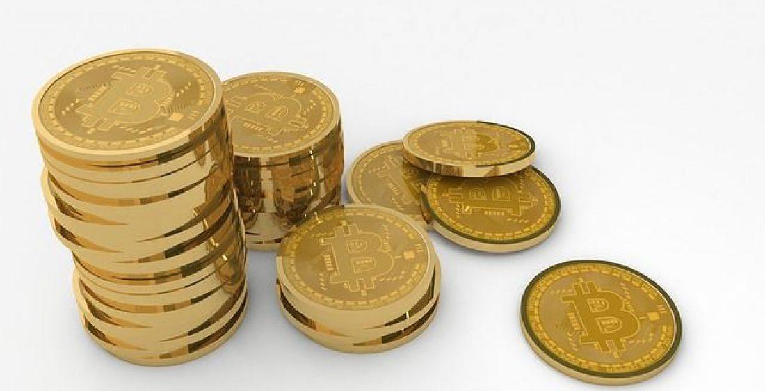 Bitcoin top fürs Portfolio, hat das Potenzial zum digitalen Gold