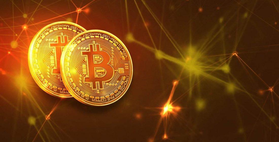Vor US-Rettungspaket- Gold Rekordhoch – folgt Bitcoin?