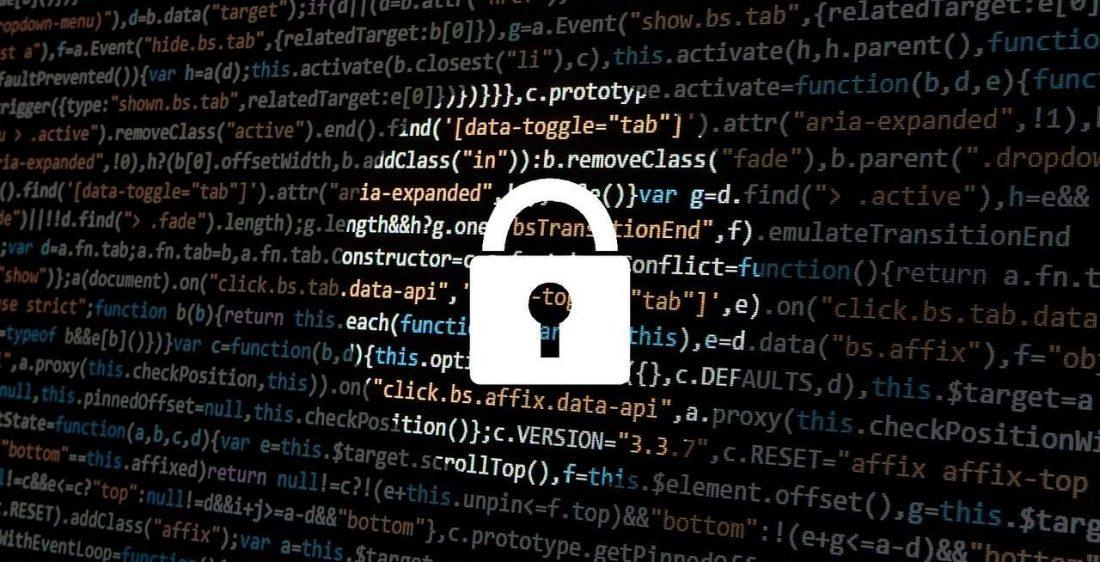 Bitcoin-Wallet-Hack 22 Millionen Dollar in BTC – so schützen