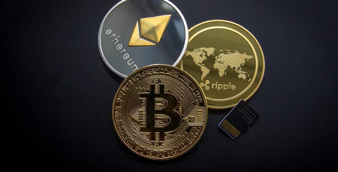 Wall-Street-Veteran überzeugt- Ethereum wird Bitcoin überholen