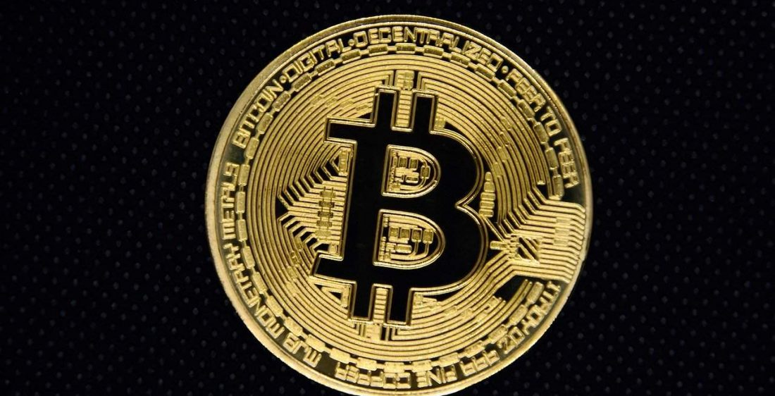 Rich dad Poor dad Autor bullisch bei Bitcoin
