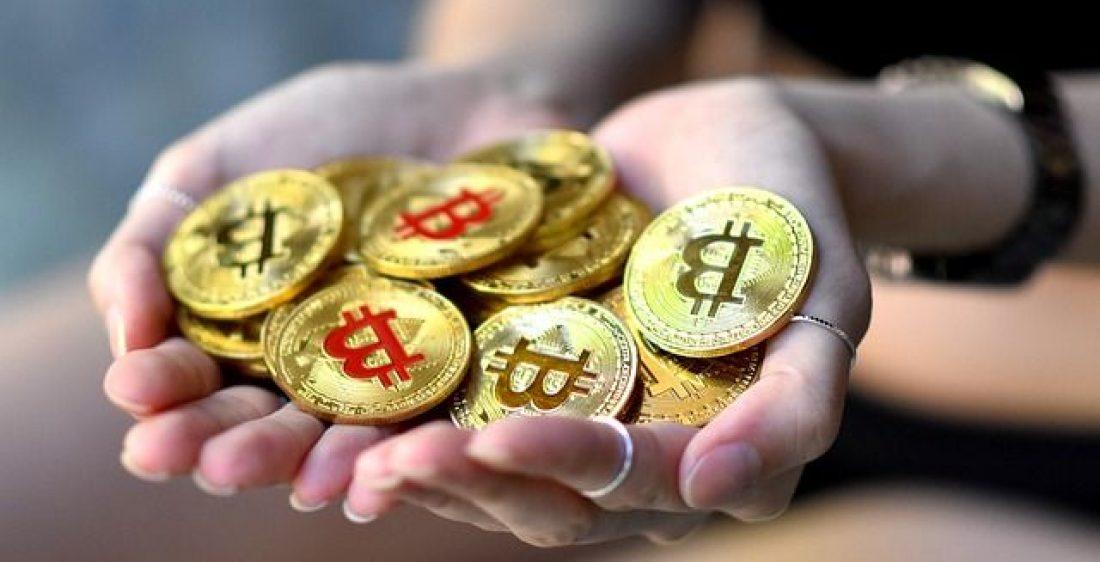 Krypto-Manager glaubt, dass Bitcoin 2020 um 150% steigen wird