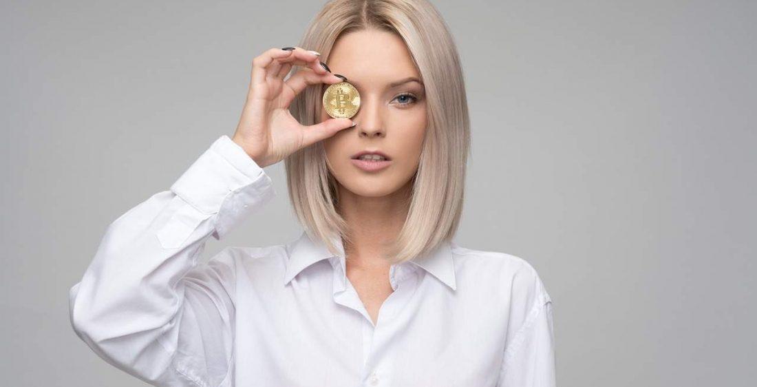 Bitcoin in großer Gefahr, auf unter 6.000 Dollar abzustürzen