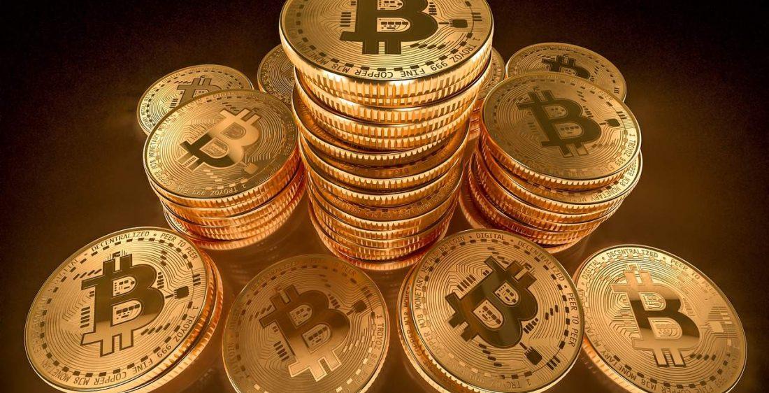 Warum Bitcoin kurz vor makro-ökonomischen Bull-Run befindet