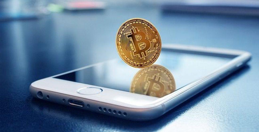 Bitcoin globale Verschuldung erreicht neues Rekord-Hoch