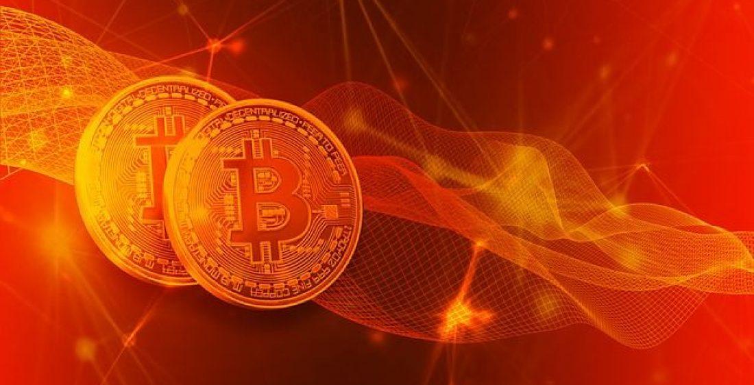 Geldwäsche! Krypto-Unternehmer drohen 30 Jahre Gefängnis