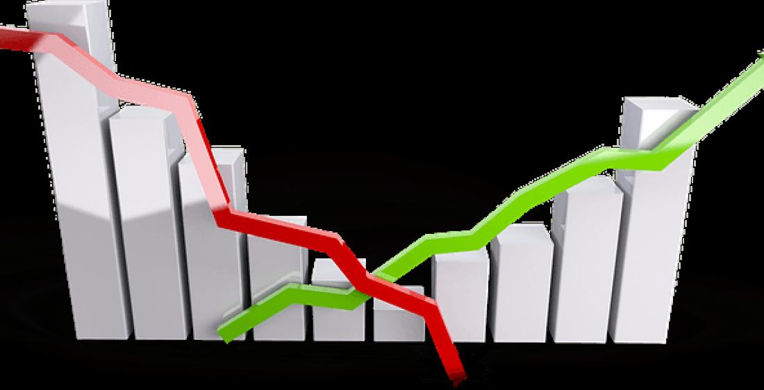 Krypto-Märkte 2019 Altcoin-Gewinne zunichte?
