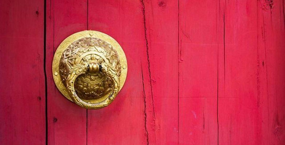 Will China mit Kryptowährung den Dollar zerstören?