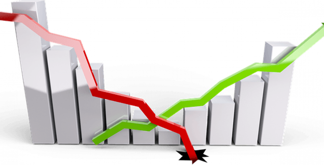 """Wird Bitcoin Januar """"pumpen und dumpen""""?"""
